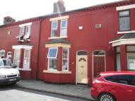 Terraced property to rent in Grosvenor Road...