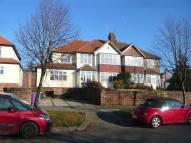 5 bedroom semi detached home to rent in Mather Avenue, Liverpool