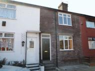 Detached home in Hankinson Street,