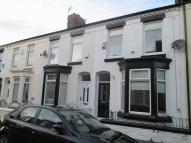 3 bedroom Terraced house to rent in 104 Errol Street...