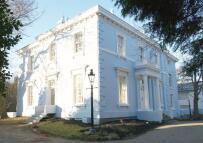 5 bedroom Detached home to rent in Fulwood Park...