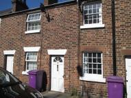 2 bedroom Cottage to rent in Rose Brow, Liverpool. L25