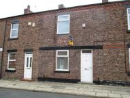 property to rent in Wharfedale Street, Liverpool. L19