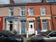 Woodcroft Road Terraced house to rent