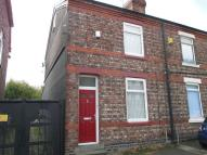 property to rent in St Marys Road, Liverpool L19 ONE