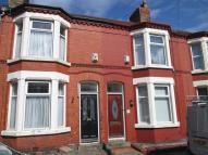 Briardale Road Terraced property to rent
