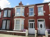 3 bedroom Terraced house to rent in Claremont Road...