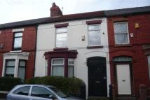 Terraced house to rent in Crawford Avenue...