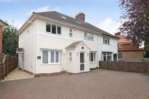 5 bed Terraced property in Headington, Oxford