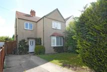 4 bedroom semi detached property in Headington, Oxford