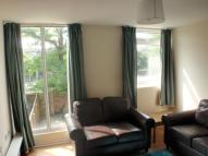4 bed property to rent in Lyndworth Mews...