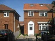6 bed Terraced house to rent in Headington, Oxford