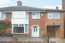 5 bedroom semi detached property in Headington, Oxford
