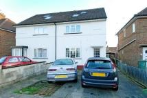 6 bed Terraced home in Headington, Oxford