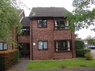 1 bedroom Flat for sale in St Pauls Close, Oadby...
