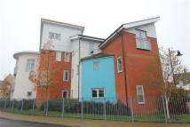 Downham Boulevard Apartment for sale