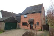 5 bed Detached home for sale in Westland...