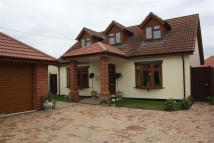 Bungalow in Main Road, Kesgrave