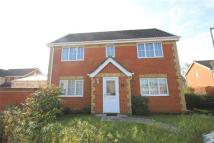 4 bed Detached house for sale in Dobbs Drift, Kesgrave...