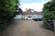 5 bed Bungalow for sale in Foxhall Road, Ipswich