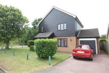 Detached property for sale in The Grove...
