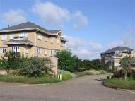 Apartment to rent in St Martins Court, Ipswich