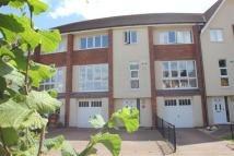 Town House to rent in Audley Grove, Ipswich