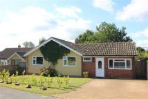 3 bed Bungalow for sale in Michaels Mount...