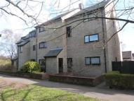 Apartment in Lark Rise, Ipswich