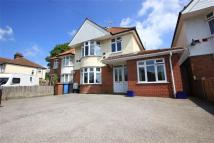 4 bedroom Detached home to rent in Colchester Road, Ipswich