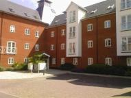 1 bed Apartment to rent in Old Maltings Court...