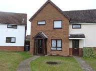 End of Terrace property in Manor Road, Martlesham...