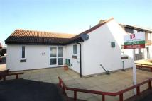 2 bedroom Bungalow in Carlford Close...