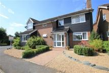 5 bed Detached property for sale in Ash Grove...