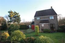 3 bedroom Detached house in Avocet Lane...
