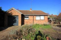 3 bed Bungalow for sale in Brook Lane, Felixstowe
