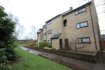 1 bedroom Apartment for sale in Lark Rise...