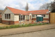 3 bed Bungalow for sale in Redwold Close...