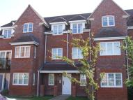 2 bedroom Apartment to rent in Fennel Court, Thatcham