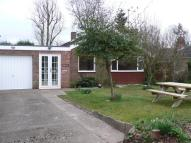 3 bedroom Bungalow in Deacons Lane, Thatcham