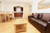 2 bed Apartment to rent in McKenzie Court, Newbury
