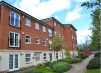 2 bedroom Apartment to rent in Jago Court, Newbury