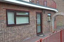Apartment in Longcroft Road, Thatcham