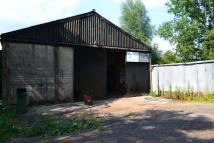 property to rent in Frobury Farm, Newbury