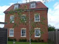 1 bed Apartment in Aurora House, Thatcham