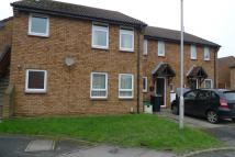 1 bed Apartment in Pentland Place, Thatcham
