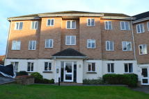 Apartment to rent in Saxon Court, Thatcham