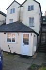 Apartment in Craven Road, Newbury