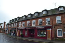 new Apartment to rent in High Street, Thatcham