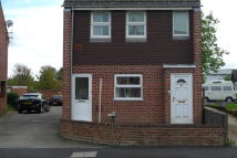 Apartment to rent in Chapel Street, Thatcham